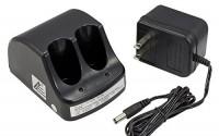 ExpertPower-Charger-for-Black-Decker-battery-VP110-9.jpg