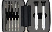 Kingsdun-12-in-1-Eyeglass-Glasses-Precision-Screwdriver-Nutdriver-Tool-Kit-Watch-Mobile-Pocket-Clock-Repair-Wiht-Two-Handle-0.jpg