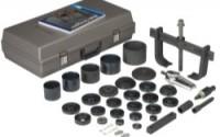 OTC-Hub-Grappler-Wheel-Bearing-Puller-Tools-Equipment-Hand-Tools-30.jpg