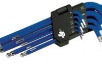Performance-Tool-W9136-Long-Arm-Metric-Hex-Key-Set-9-Piece-26.jpg