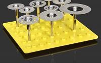 WEICHUAN-10PCS-1-8-Diamond-Cutting-Discs-Cut-off-Wheel-Blades-Set-For-Dremel-Rotary-Tool-6.jpg