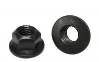 10-3-4-16-Hex-Flange-Prevailing-Torque-Lock-Nuts-Grade-G-8-Phos-Oil-2.jpg