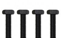 5-16-18-x-3-4-Hex-Bolt-Black-Oxide-Steel-Meets-ASME-B18-2-1-Standards-by-Fastener-Pro-25-Pack-15.jpg