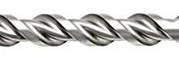 Alfa-Tools-HDSS6723-1-1-8-x-17-x-22-Spline-Shank-Hammer-Drill-9.jpg