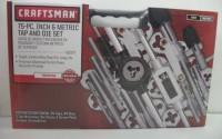 Craftsman-75-pc-Inch-Metric-tap-and-die-Set-1.jpg