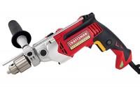 Craftsman-Professional-28129-8-0-Amp-Corded-1-2-Hammer-Drill-22.jpg