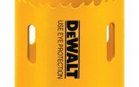 DEWALT-D180040-2-1-2-Inch-Standard-Bi-Metal-Hole-Saw-26.jpg
