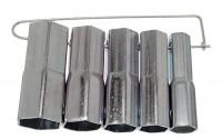 Danco-60505-Shower-Valve-Socket-Wrench-Set-25.jpg