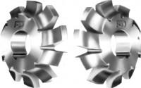 F-D-Tool-Company-12427-C328R-Corner-Rounding-Cutters-5-8-Radius-4-25-Diameter-15-16-Width-1-25-Hole-Size-38.jpg