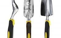 HIPA-3-Piece-Garden-Hand-Tool-Weeder-Transplanter-Trowel-Set-43.jpg
