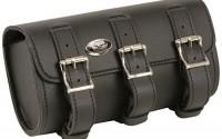 Milwaukee-SH497-BLK-PCS-Black-Three-Strap-PVC-Tool-Bag-10X4-5X3-25-18.jpg