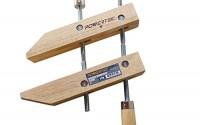 POWERTEC-71042-Wooden-Handscrew-Clamp-10-Inch-9.jpg