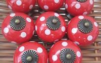 Tangpan-30mm-Ceramic-Spot-Dargon-Ball-Door-Handle-Pull-Knobs-Cabinet-Door-Cupboard-Drawer-Locker-Vintage-Retro-Gold-Pack-of-8-Color-Red-19.jpg