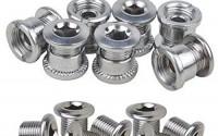 jatech-4-set-of-MTB-Mountain-Bikes-Road-Bicycles-Chain-Wheel-Crankset-Monolock-Double-Screws-Bolts-Nut-Parts-9.jpg