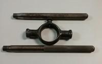 2-3-4-Diameter-Die-Handle-Threading-Tool-22.jpg