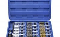 38pc-Wire-Brush-Set-1-4-Hex-Shank-Long-Extension-Stainless-Steel-Brass-Nylon-26.jpg