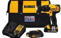 DEWALT-DCD780C2-20-Volt-Max-Li-Ion-Compact-1-5-Ah-Drill-Contractor-bag-7.jpg