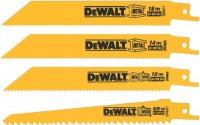 DEWALT-DW4856-Metal-Woodcutting-Reciprocating-Saw-Blade-Set-6-Piece-0.jpg