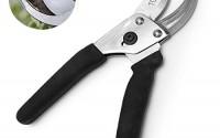 Stainlee-Steel-Garden-Pruning-Shear-TRP-Non-slip-Hanlde-Flower-Fruit-Tree-Branch-Scissor-Tool-37.jpg