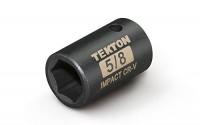 TEKTON-47753-1-2-Inch-Drive-by-5-8-Inch-Shallow-Impact-Socket-Cr-V-6-Point-34.jpg