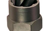Bolt-Extractors-3-4-19mm-bolt-extractorw-3-8-drv-35.jpg