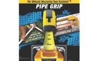 Pipe-Grip-Tape-Ease-Cd-21.jpg