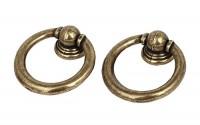 uxcell-M4-Thread-35mm-Dia-Ring-Metal-Round-Base-Pull-Handles-Knobs-Bronze-Tone-2pcs-34.jpg