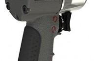 AIRCAT-1056-XL-Kevlar-Composite-Compact-Impact-Wrench-1-2-Silver-Grey-by-AirCat-19.jpg