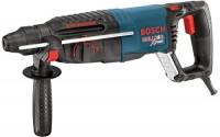 Bosch-11255VSR-BULLDOG-Xtreme-1-Inch-SDS-plus-D-Handle-Rotary-Hammer-3.jpg