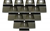 Cibtek-Oscillating-Multitool-2-Wide-Metal-Scraper-Fits-Fein-Multimaster-Bosch-Makita-Genesis-Dremel-Craftsman-Nextec-Ridgid-Ryobi-Makita-Milwaukee-Dewalt-Rockwell-Hyperlock-Chicago-Skil-King-10-Pcs-4.jpg