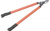 Mr-Garden-Long-Handle-Bypass-Pruning-Shears-25-6-Length-of-Cutter-Head-3-2-9.jpg