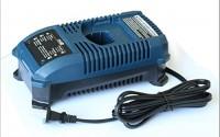 Topbatt-Replacement-for-Ryobi-140153004-ONE-Plus-18V-Ni-Cd-Ni-Mh-Battery-Charger-P115-28.jpg