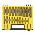 Awakingdemi-150-piece-Mini-Twist-Drill-Bit-Kit-HSS-Micro-Precision-Twist-Drill-24-Sizes-0-4-3-2mm-16.jpg