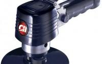 Campbell-Hausfeld-TL1004-Dual-Action-Sander-11.jpg