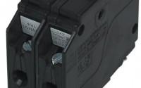 Cutler-Hammer-CH230-2-Pole-30-Amp-Circuit-Breaker-5.jpg