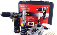 Durofix-RD1286-KL-Li-ion-12V-Cordless-Combo-Kit-Drill-Driver-LED-Light-Bits-w-2-battery-included-by-Durofix-9.jpg