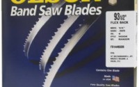 Olson-Hard-Edge-Flex-Back-Band-Saw-Blade-Fits-All-14-Inch-Delta-Rockwell-Jet-Grizzly-Reliant-Enlon-Star-Bridgewood-24.jpg