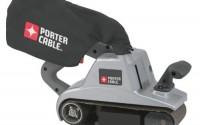 PORTER-CABLE-362V-4-Inch-by-24-Inch-Variable-Speed-Belt-Sander-0.jpg