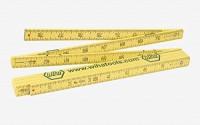 Wiha-61662-Metric-Long-Life-MaxiFlex-Folding-Ruler-with-Outside-Reading-13.jpg