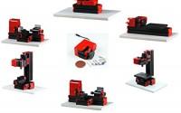 ZhouYu-6-in-1-24W-Basic-Mini-Multi-function-Combination-Machine-Tools-Mini-Lathe-Milling-Drilling-Wood-Turning-Jag-Saw-and-Sanding-Machine-Mini-Combined-Machine-Tool-DIY-Tool-50.jpg