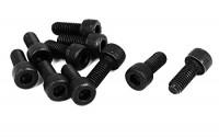 uxcell-M8-x-20mm-Alloy-Steel-Hexagon-Socket-Head-Cap-Screws-Black-10pcs-42.jpg