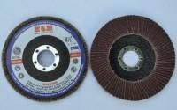 10pcs-Premium-FLAP-DISCS-4-1-2-x-7-8-A-O-60-grit-Sanding-Wheel-Type-27-19.jpg