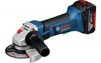 Bosch-GWS-18v-li-Cordless-Angle-Grinder-Bare-Tool-Body-Only-4.jpg
