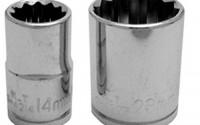 KTINC-0-4220-1-2-Drive-x-20mm-12-Point-Regular-Socket-11.jpg