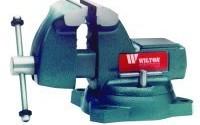 Wilton-VISE-MECH-6-JAW-5-3-4-42.jpg