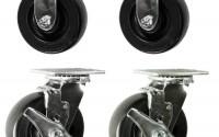 6-Heavy-Duty-Toolbox-Caster-Set-with-Polyolefin-Wheels-700-Lbs-Capacity-per-Caster-38.jpg
