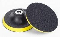 6-Inch-M14-Angle-Grinder-Sanding-Polishing-Velcro-Backing-Pad-1PCS-30.jpg