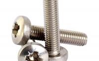 Bolt-Base-6mm-A2-Stainless-Steel-Pozi-Pan-Head-Machine-Screws-Posi-Pozidrive-Screw-DIN-7985-M6-x-60-10-9.jpg