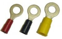 Crimp-Ring-Terminal-1-4-Inch-Stud-Nylon-Vinyl-16-14-AWG-Pk-100-43.jpg