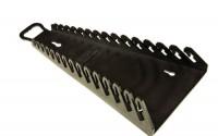 Ernst-Manufacturing-5189-Blk-Reverse-Gripper-15-Wrench-Organizer-6.jpg